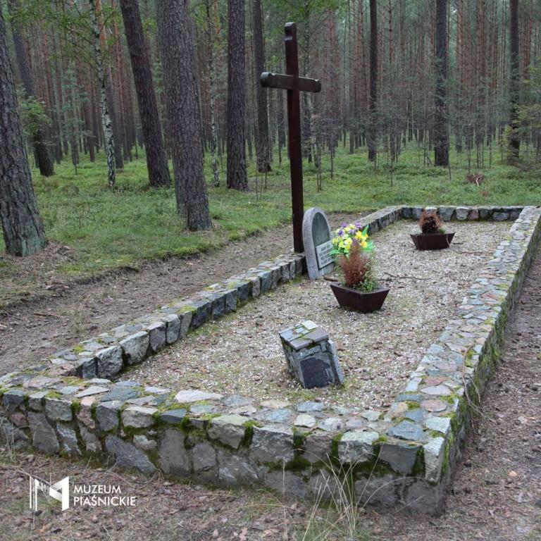 http://muzeumpiasnickie.pl/images/1564t0R6G070k1z630h715u2p1C5a5T3.jpg