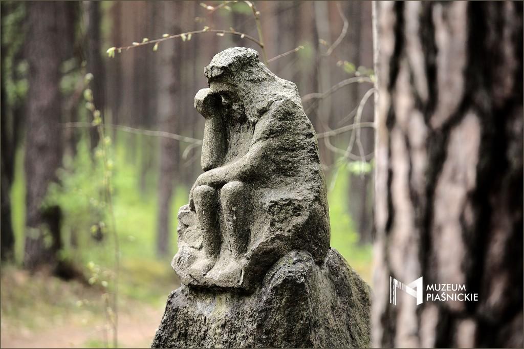 http://muzeumpiasnickie.pl/images/26r6w5z9F0n0U1w5g9D7a361h5Q3Z2v4.jpg