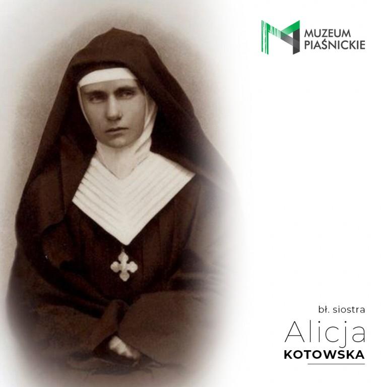 http://muzeumpiasnickie.pl/images/36k1L5z4k0v0J1S68055R8C788j8E6t8.jpg