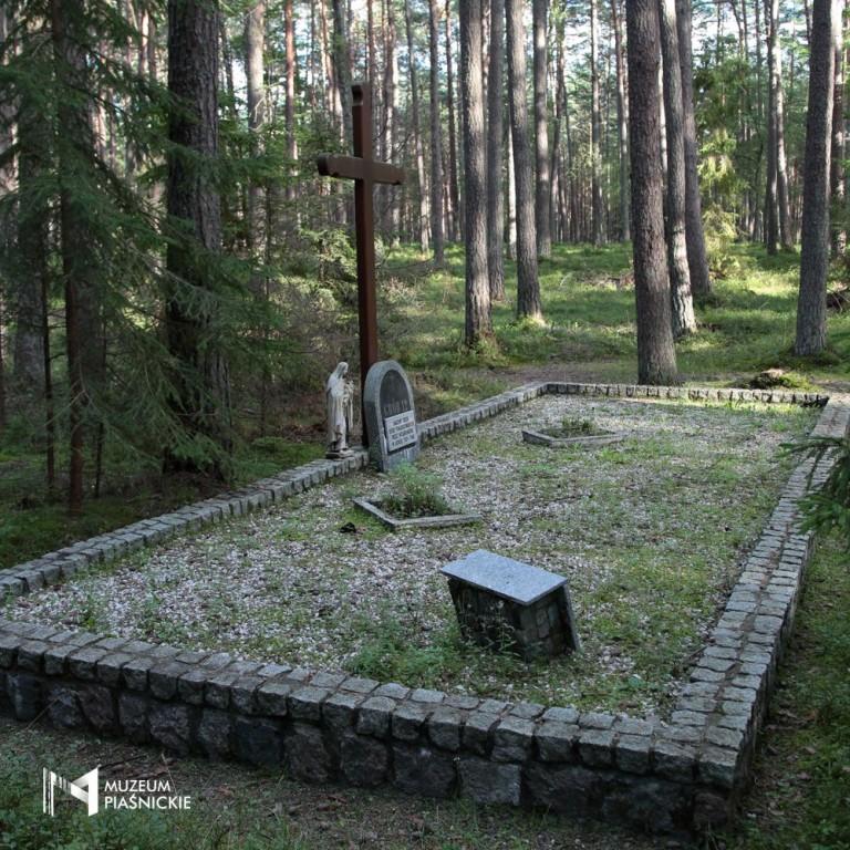 http://muzeumpiasnickie.pl/images/B5J8j419v0R0l1f6K104a0o6q5a1i663.jpg