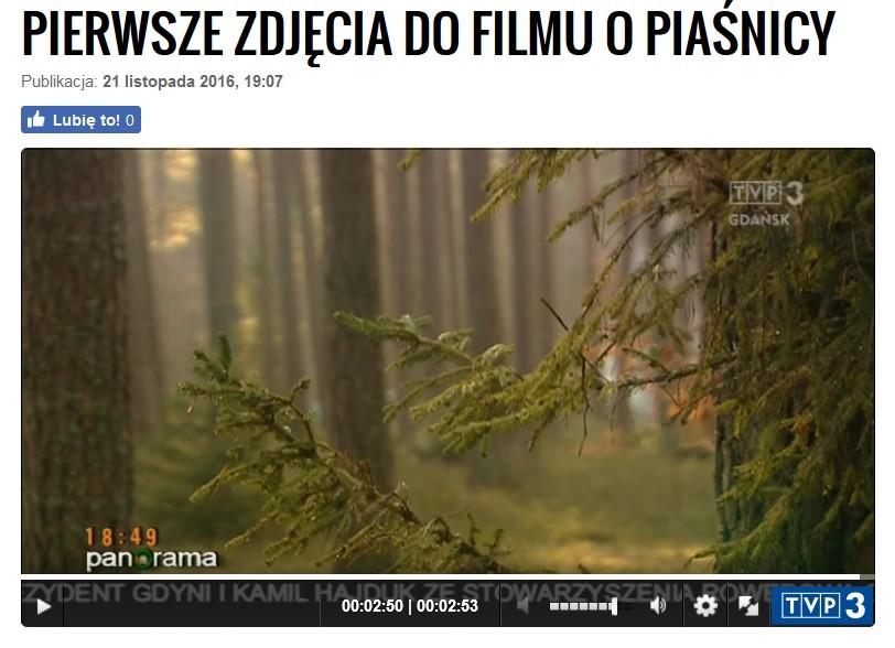 http://muzeumpiasnickie.pl/images/E7Q9B192V030n1y4n7H9r910d9R2O5B9.jpg