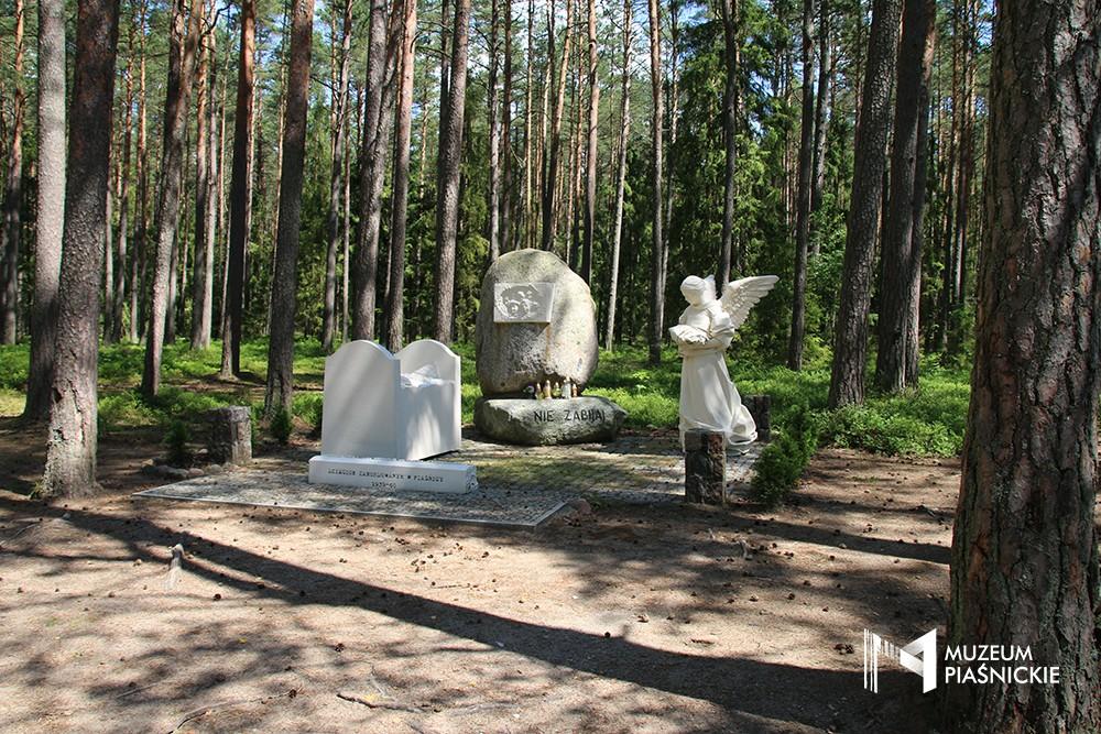 http://muzeumpiasnickie.pl/images/H6K7H2q3s0p0w1o5l9H6k1b0W4u513T8.jpg