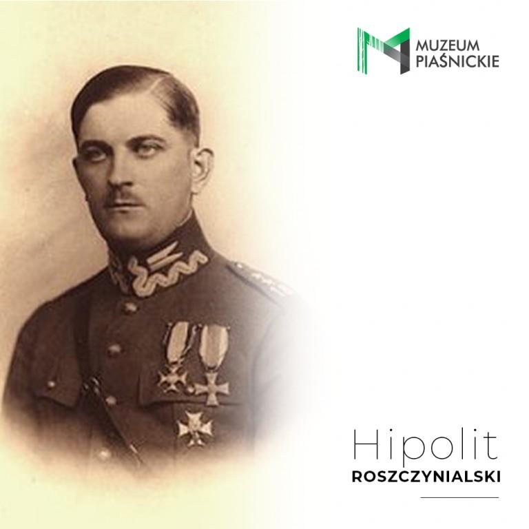 http://muzeumpiasnickie.pl/images/M74614m3N0F0q1O5V9o9w4F6y2j1v3X2.jpg