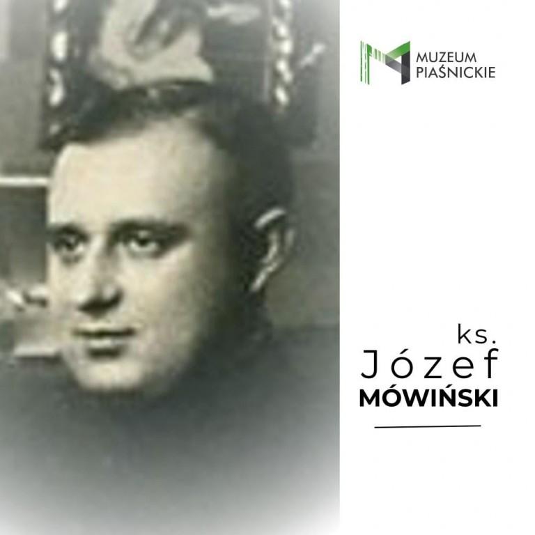 http://muzeumpiasnickie.pl/images/M8j2q6r170Y0H1L671C4i9y2z93272X5.jpg