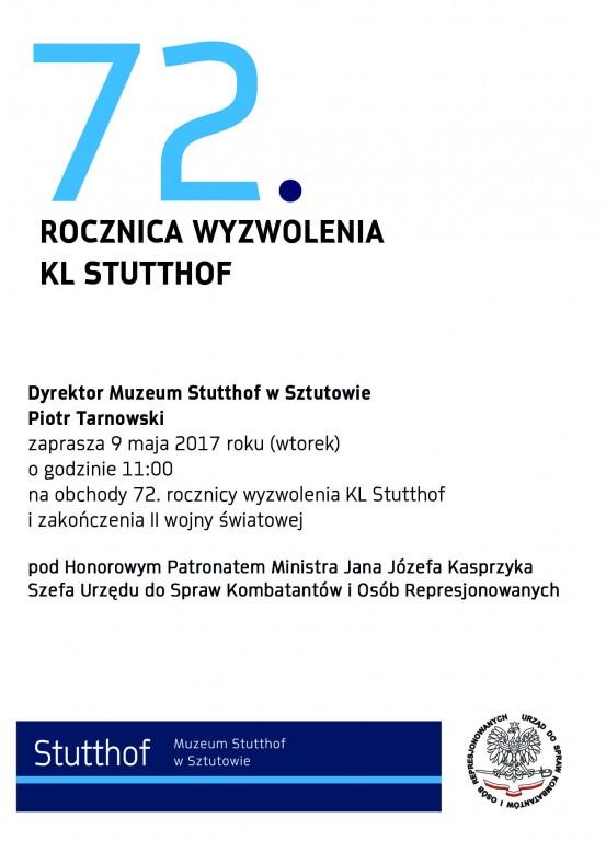 http://muzeumpiasnickie.pl/images/O7I5Y1G1m0c0A1B4G9J2H068b1o7N8N4.jpg