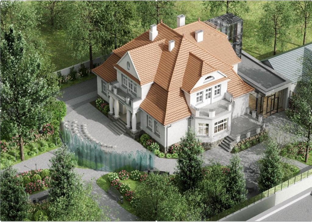 http://muzeumpiasnickie.pl/images/P7r4R3P6H0a0J136Z0H9r7S6i6H5P3H2.jpg