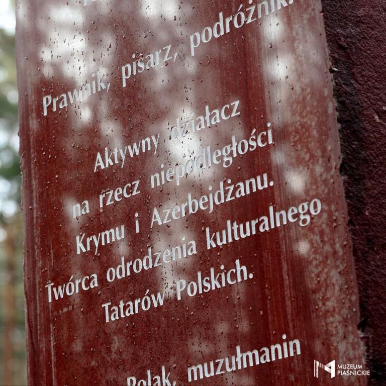 http://muzeumpiasnickie.pl/images/R2d2I6T540q031V6n0G0i8W6H0B3N4p8.jpg