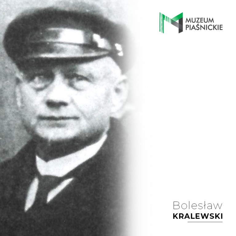 http://muzeumpiasnickie.pl/images/U9Z7y1b2v0K0B1f6B005k2h772y820G5.jpg