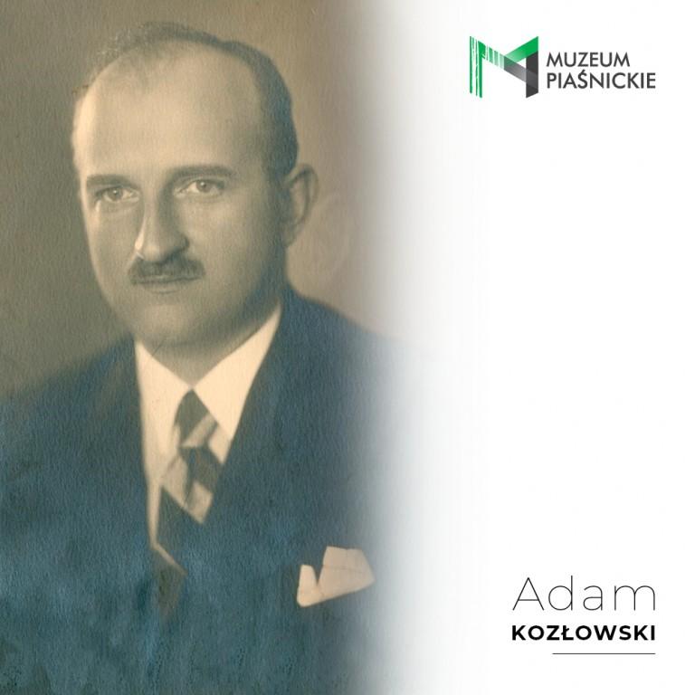 http://muzeumpiasnickie.pl/images/a8f4L1n3z0T0m1T6I0Q8V7t2C1D5M9C3.jpg