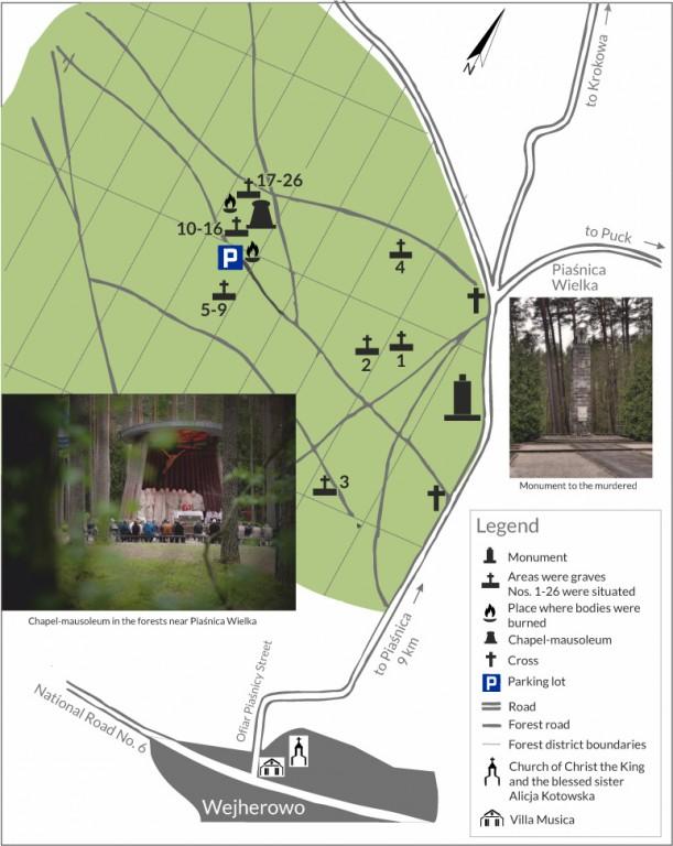 http://muzeumpiasnickie.pl/images/e3C3p6M270j091d4H8o3s5V47142c1R0.jpg