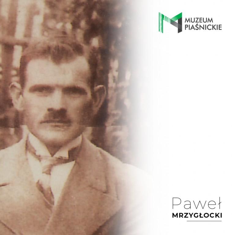 http://muzeumpiasnickie.pl/images/e6p061D7E0q001c6m1b1k3j2l621p2n1.jpg