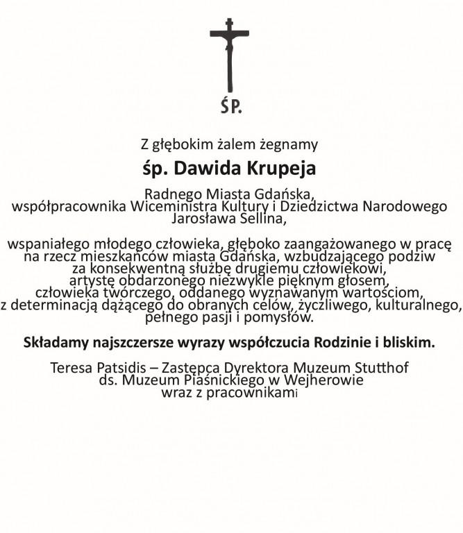 http://muzeumpiasnickie.pl/images/g5g904a1m0I0w1B5Y8A2F8V7K7L4o4a9.jpg