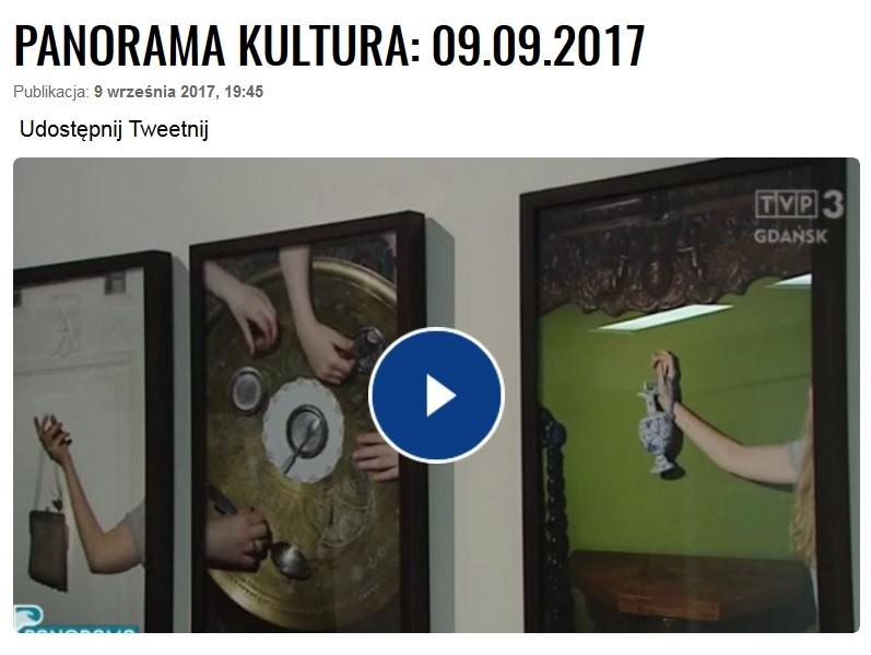 http://muzeumpiasnickie.pl/images/k5H9a3f7u0r051s5l0Z5Q3o7P1d8q2g0.jpg