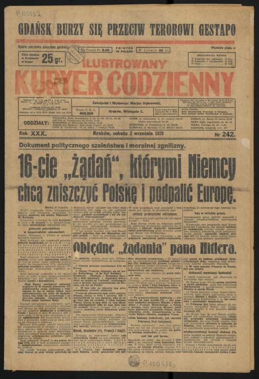 http://muzeumpiasnickie.pl/images/o3z8k2Y9L030A165O9N8d9N5f0J5b9L3.jpg