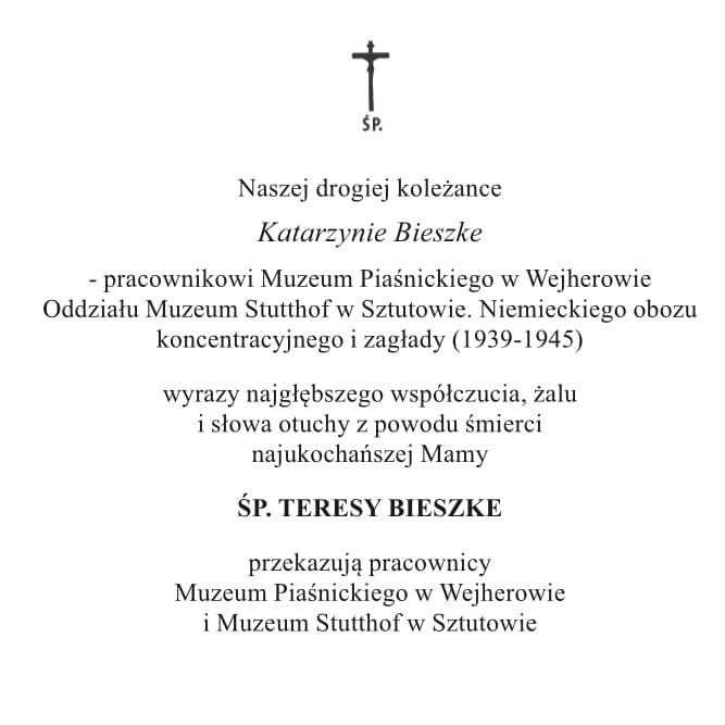 http://muzeumpiasnickie.pl/images/o8K0d4T5X0q021l661D819F1r212c9V8.jpg