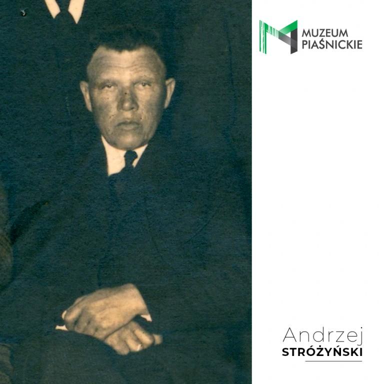 http://muzeumpiasnickie.pl/images/q3c4N2x8i0I0W1w6u0t5C5S3w6H321q0.jpg