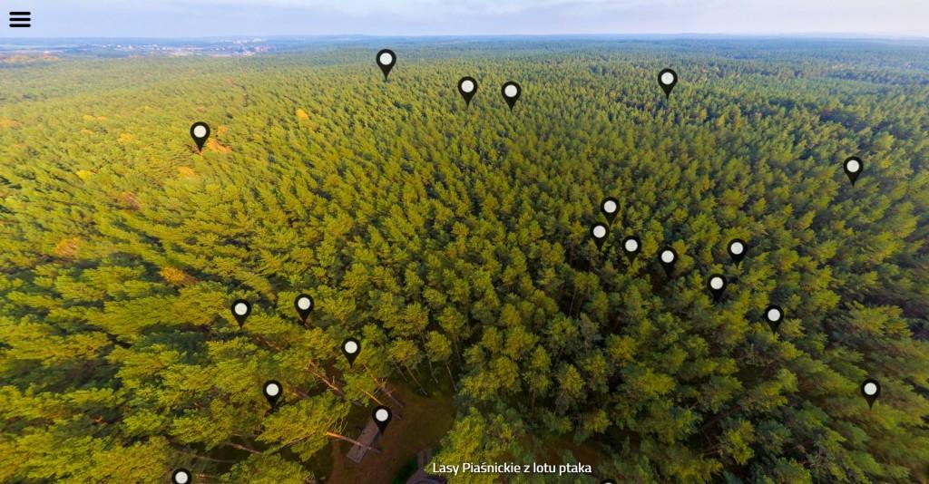 http://muzeumpiasnickie.pl/images/u1s5x0q1w0B001j4r9A014m1v9e8v0d8.jpg