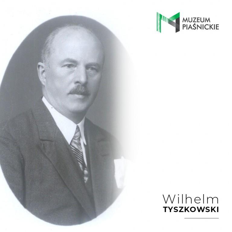 http://muzeumpiasnickie.pl/images/v8G2k8K2d0d0L1q549N390B8k8M8M3u9.jpg