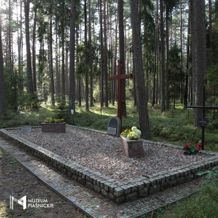 http://muzeumpiasnickie.pl/images/x70589C910m0i1J6O1o5b8R981s2o7v0.jpg