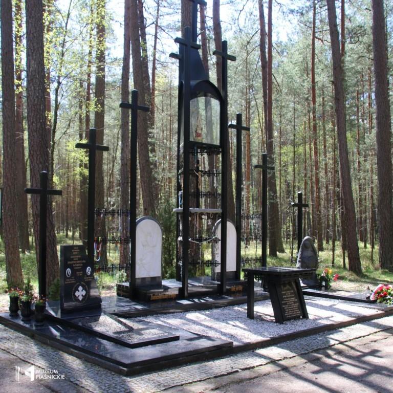 http://muzeumpiasnickie.pl/images/y592o0i4R0o0t1L6y0A1B6k3W5Z4e7o8.jpg